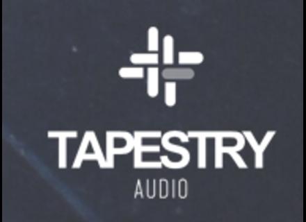 Tapestry Audio