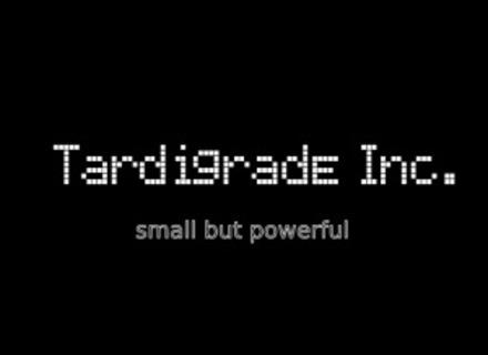 Tardigrade Inc.