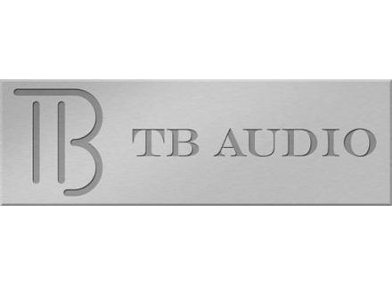 TB Audio