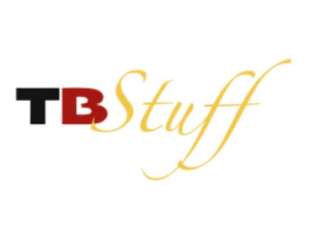 TBStuff