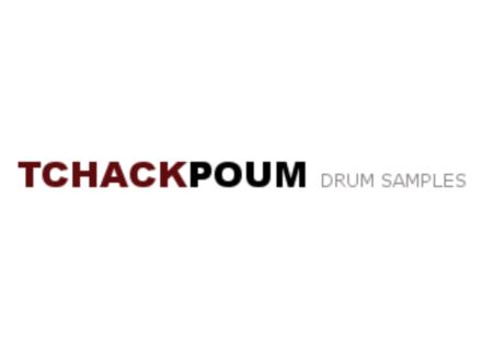 Tchackpoum