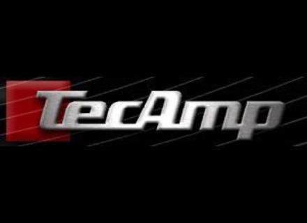 Tec-Amp