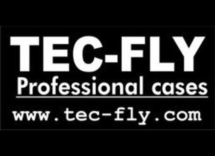 Tec-fly