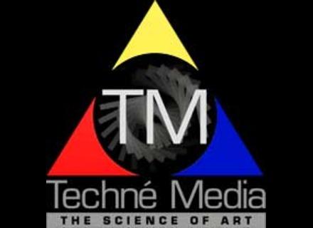 Techné Media