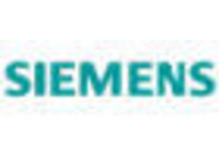 Telefunken / Siemens