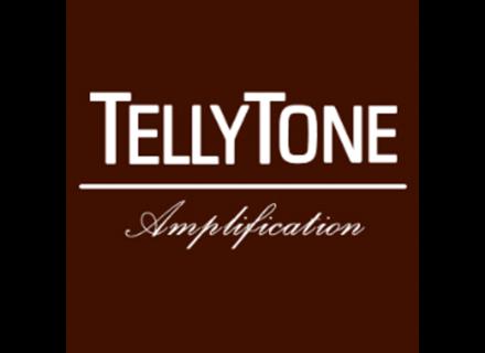 TellyTone