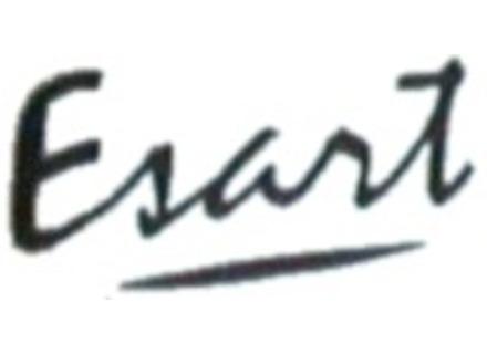 Ten/Esart