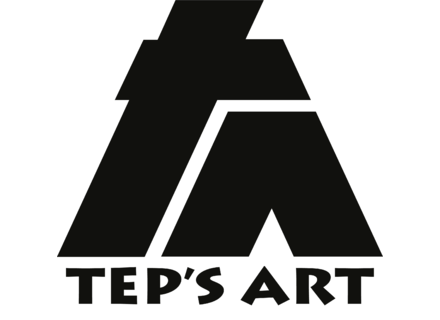 Tep's Amps