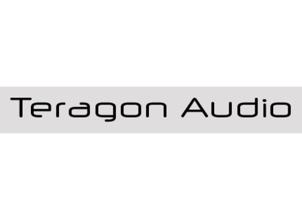 Teragon Audio
