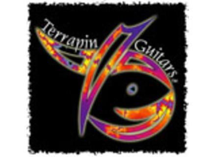 Terrapin Guitars