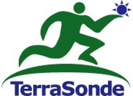 TerraSonde
