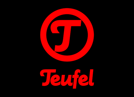 Teufel Audio