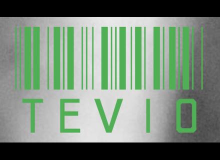TevioSound