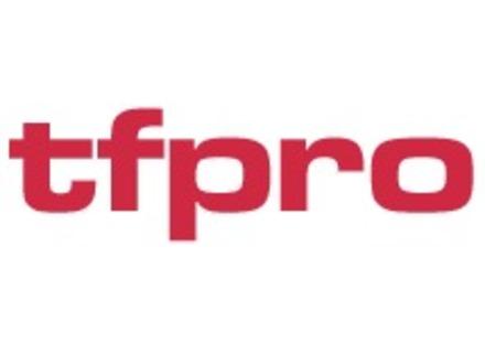 Tfpro