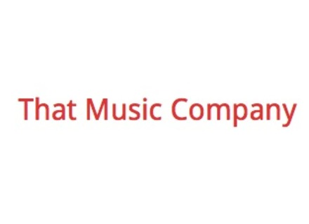 That Music Company