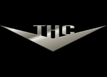 THC Amplification