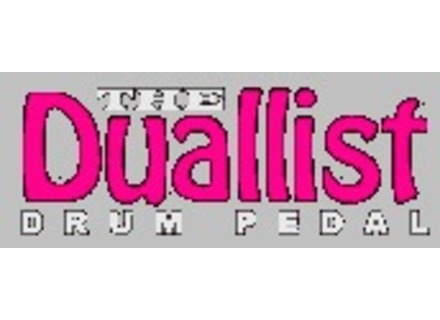 The Duallist