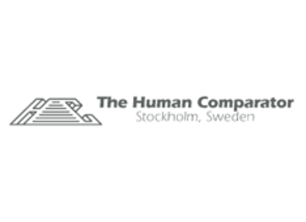 The Human Comparator