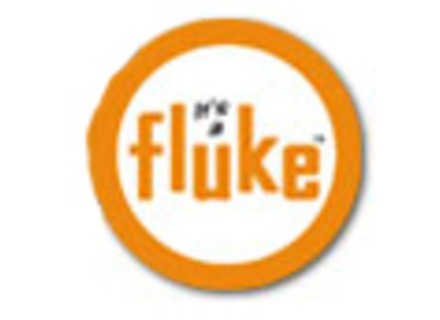 The Magic Fluke Company
