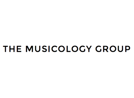 The Musicology Group