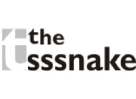 The Sssnake