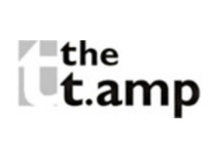 The t.amp