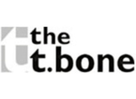 Informatique musicale The T.bone