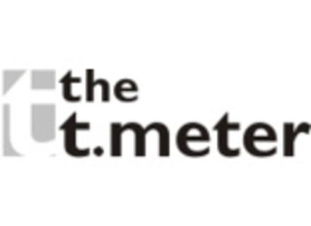 The T.meter