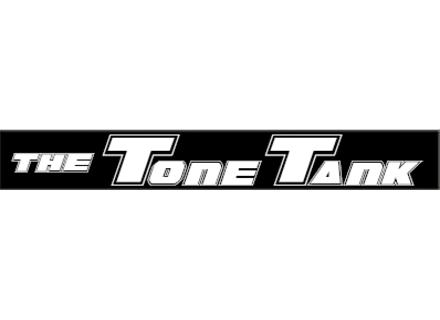 The Tone Tank