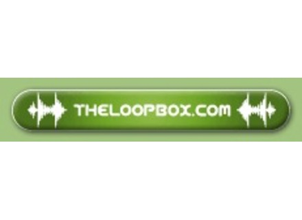 Theloopbox
