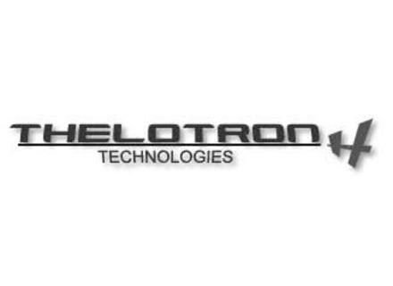 THELOTRON technologies
