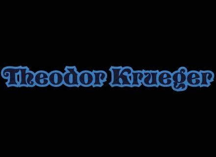 Theodor Krueger
