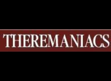 Theremaniax