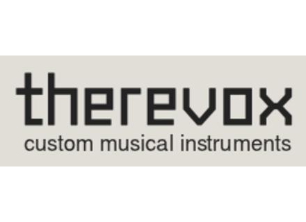 Therevox
