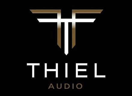 Thiel Audio