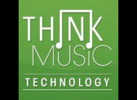 ThinkMusic Technology