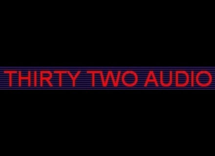 Thirty Two Audio
