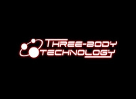Three Body Tech