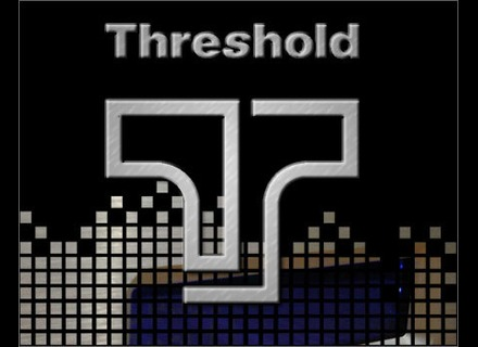 Threshold Audio