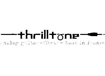 Thrilltone