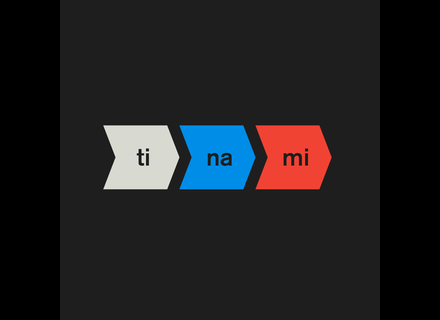Tinami Lab