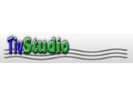 Tiv Studio