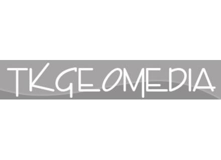 Tkgeomedia
