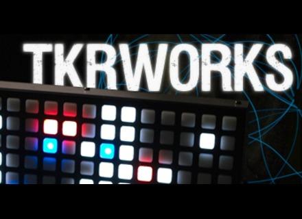 tkrworks