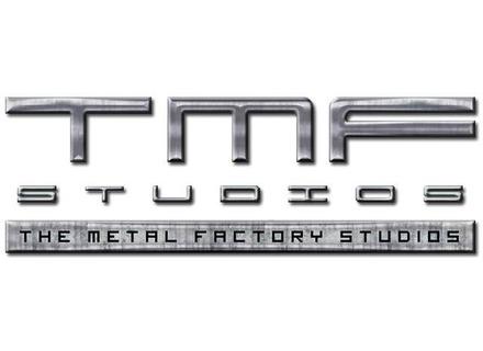 TMF Studios