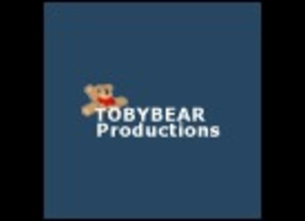 Tobybear Productions