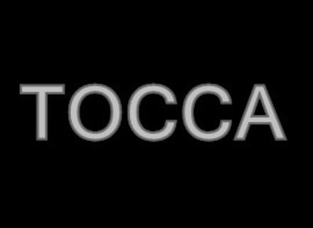 Tocca-Music