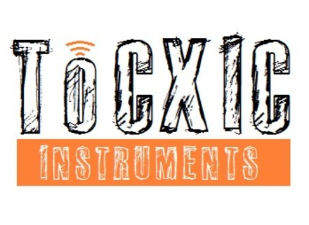 Tocxic Instruments