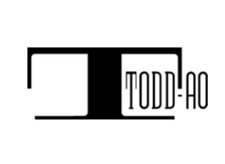 Todd-AO