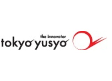 Tokyo Yusyo